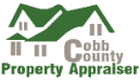 Cobb County Property Appraiser