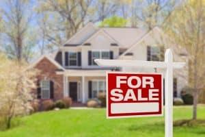 Pre listing appraisals